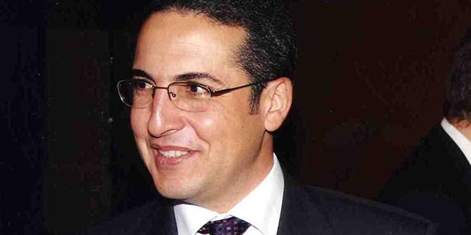 Sonasid : Un nouveau président au Conseil d'administration