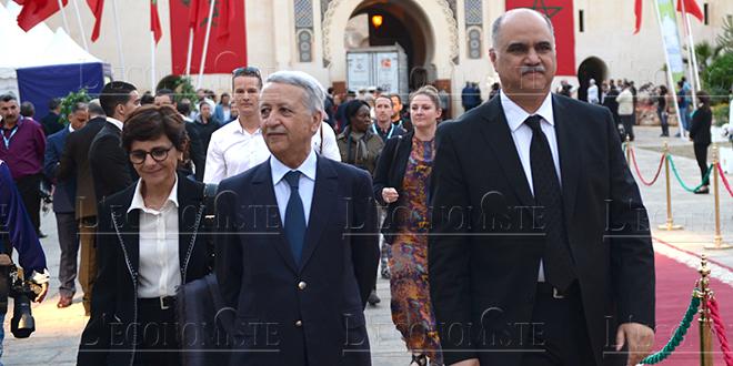 Fès-Meknès/Tourisme : Tensions avant la visite de Sajid