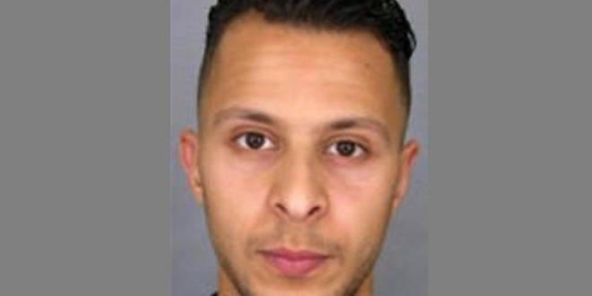 Report du procès de Salah Abdeslam