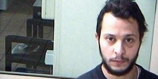Bruxelles : Le procès d'Abdeslam sous haute surveillance