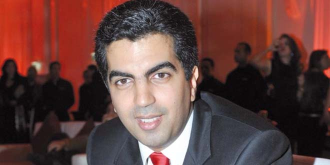 Tanger : Un député du PJD entendu pour une affaire de chèques
