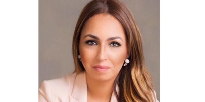 Mazars : Sanae Lahlou nouvelle directrice Afrique