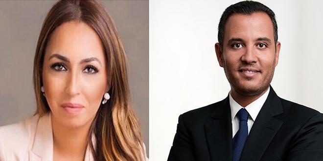 Deux Marocains parmi les 30 jeunes leaders africains