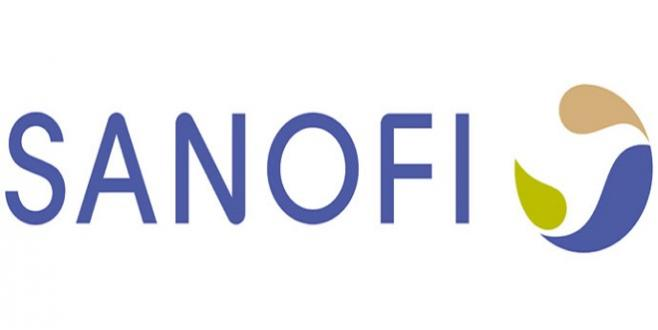 Sanofi renforce son capital
