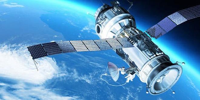 L'Ethiopie lancera son premier satellite dans l'espace