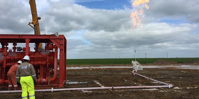 SDX Energy boucle la 1re phase de ses forages au Gharb