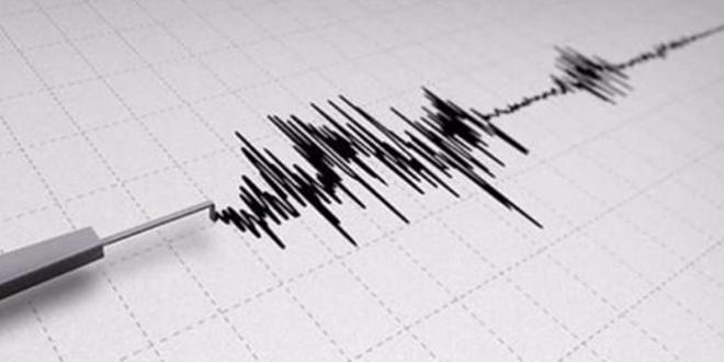 La terre tremble à Taroudant