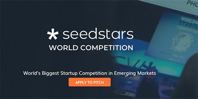 MENA: Seedstars Summit couronne les meilleures jeunes startups de la région