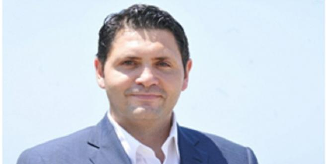 Nouveau directeur à Mazagan Beach & Golf Resort