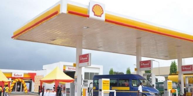 Carburants : Shell lance de nouveaux produits
