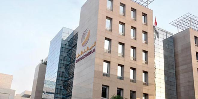 Le HCP copréside une instance euro-méditerranéenne