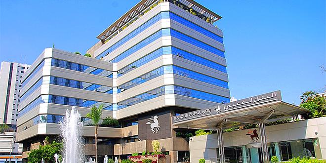 Activités de marché : BCP certifie ses filiales