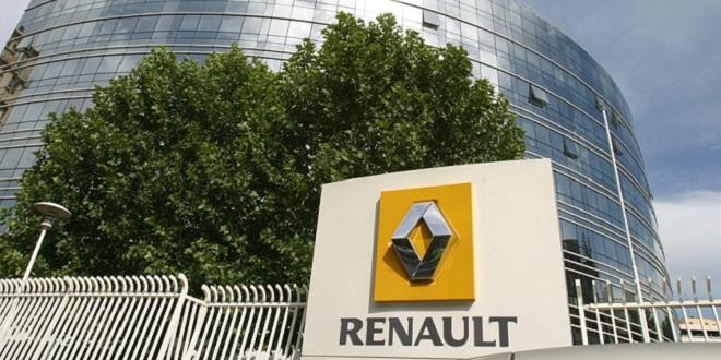 Renault : Le projet de fusion avec FCA à l'étude