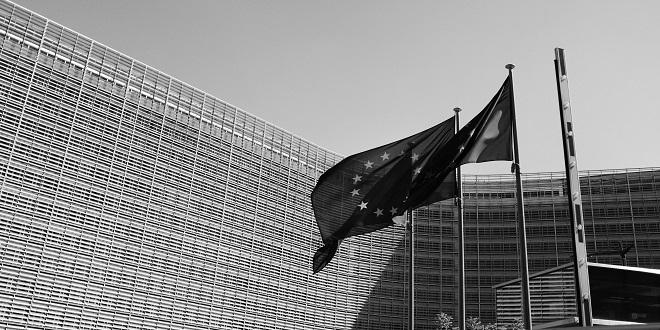 Crise Maroc-Espagne : L'Union européenne veut réviser ses relations avec Rabat