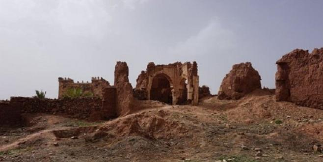 Errachidia : Après sa rénovation, le site Sijilmassa bientôt rouvert