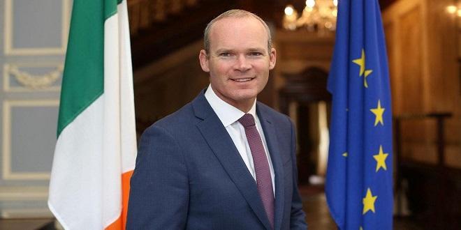OFFICIEL-Ouverture imminente de l'Ambassade d'Irlande au Maroc