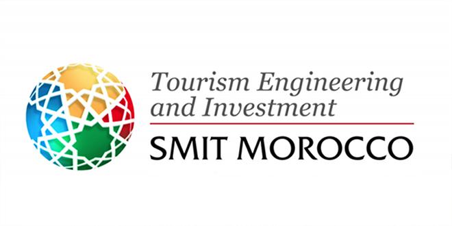La SMIT en tournée en Chine