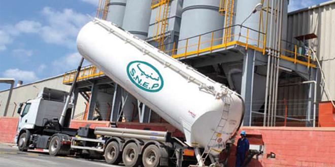 SNEP: La suspension des livraisons d'oxygène prolongée