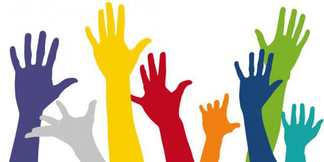 Prix de la société civile : Et les lauréats sont...