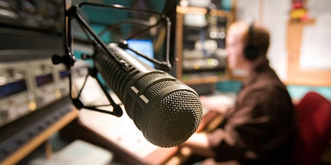 Une nouvelle radio musicale arrive