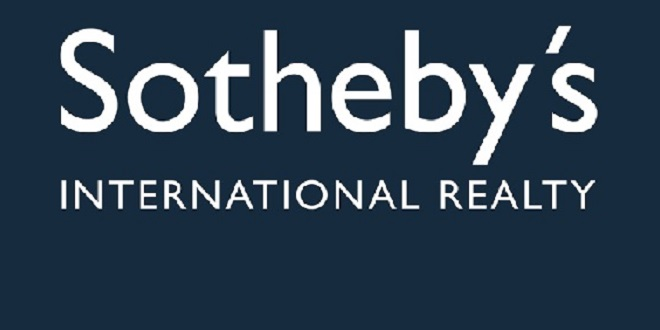 Immobilier de luxe: Sotheby's International Reality s'installe à Marrakech