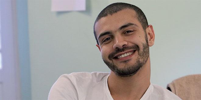 Au Maroc, «Machi Rojola» pour une nouvelle masculinité inclusive