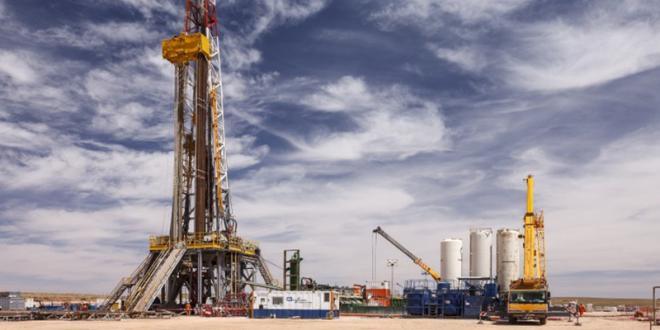 Gaz : Un consortium construira le pipeline de Sound Energy