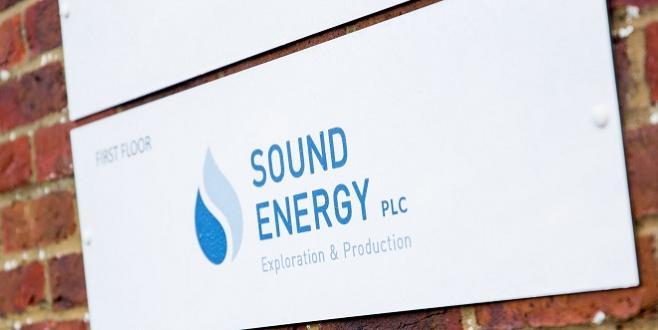 Gaz : Sound Energy construira un pipeline de 120 km à Tendrara