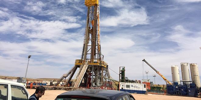Gazoduc Maghreb-Europe : Sound Energy décroche un financement