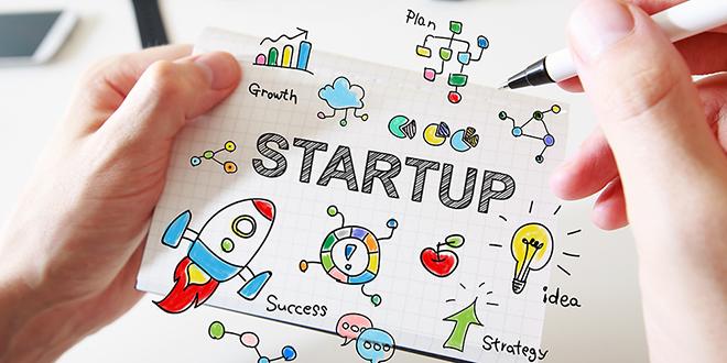 La CFCIM accompagne trois startups