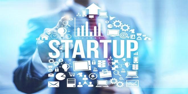 Covid19: La CGEM et l'IFC boostent les startups