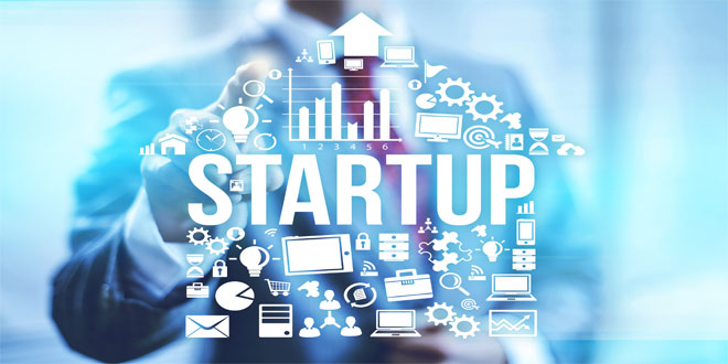 Startups : Le Maroc dans le top 4 arabe