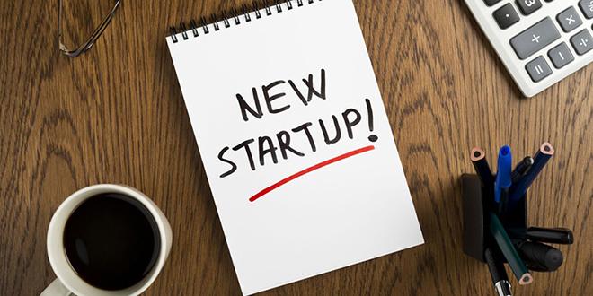 Fonds Innov Invest: Le nombre de startups financées double
