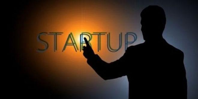 Cité de l'Innovation Les 14 premières startups installées