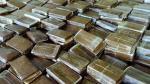 Fès: Saisie de 500 kg de drogue