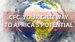CFC : une des meilleures places financières d'Afrique