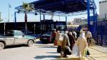 Melilia : Rabat et Madrid discuteront de la fermeture des douanes