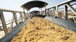 OCP : Jorf Fertilizers Company 3 atteint sa vitesse de croisière