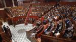 Voyage de députés en Russie : Le Parlement réagit