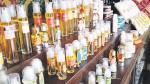 Salon des produits du terroir: Une 6e édition à Agadir