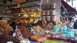 Ramadan : Les chiffres de l'offre et de la demande