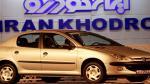 Iran: Finalement, le groupe Renault ne pliera pas bagages