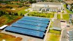 STMicroelectronics: L'usine de Bouskoura utilisera 50% d'énergies renouvelables