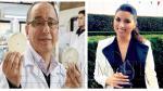 Monde arabe : Deux marocains dans le Top 50 des plus influents