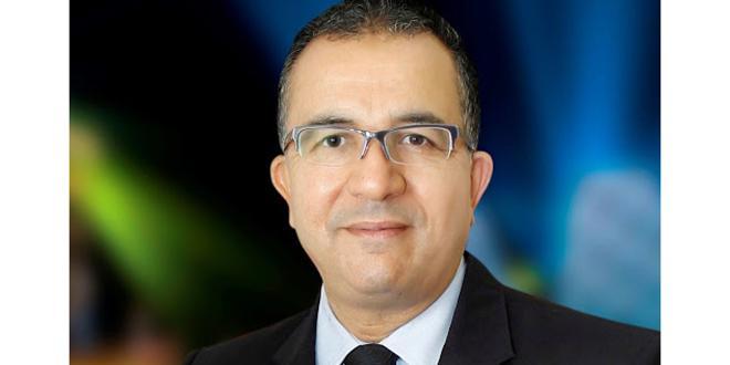 AIEA: Le Maroc préside la 64e conférence