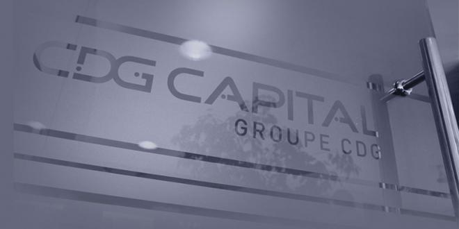 CDG Capital: PNB en hausse