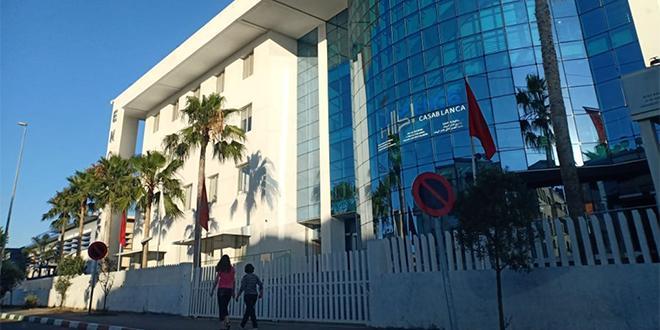L'ENCG Casablanca dévoile son modèle pédagogique