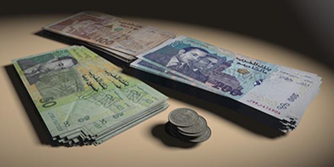 Le Trésor place un excédent de trésorerie