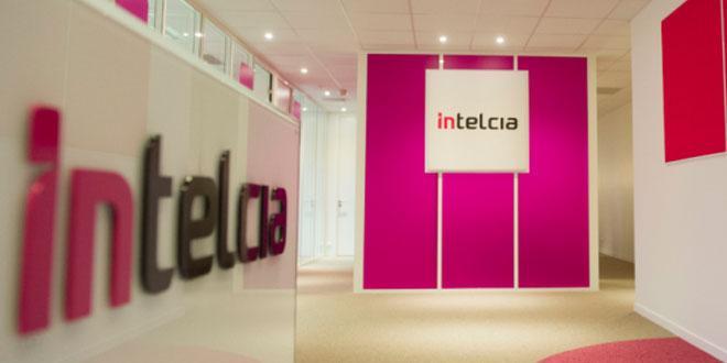Intelcia IT Solutions courtise les opérateurs télécoms