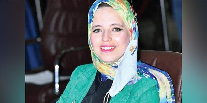 Le RNI lorgne la présidence de la mairie de Témara